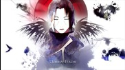 [ Amv ] Itachi/ Sasuke - Страх от истината - Naruto Shippuuden + Текст