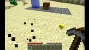 Minecraft - Rainbow mod