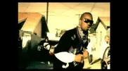 Three 6 Mafia - Dope Boy Fresh