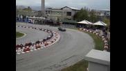 Karting Track Lauta Plovdiv Drift (6)