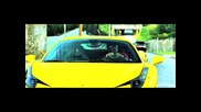 Gucci Mane & Waka Flocka Flame - Ferrari Boyz [ Official Video H D ]
