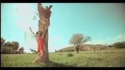 2014 New Milica Pavlovic - Dve Po Dve (official Video 2014)