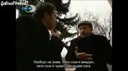 Буря Firtina еп.30 Бг.суб. Турция с Мурат Йълдъръм