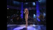 My all - Mariah Carey- Divas live