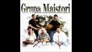 Група Майстори - Водено хоро (тракия)