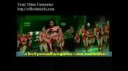 Marjaani Billu Barber Full Song Kareena Deepika Priyanka