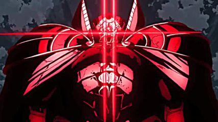 [ Bg Subs ] Akame ga Kill - 23