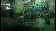 Azerothian 6 - Honor Killz