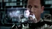 Michael Wendler - Piloten wie wir