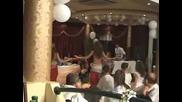 Сватба 07.07.07