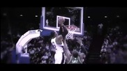 Dwight Howard 2010 Season Mix hq