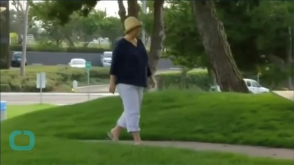 California Cancer Patient With Amnesia Identified by Sister