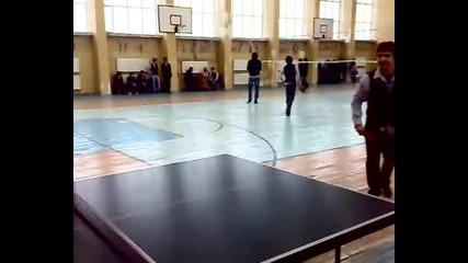 11v v fizkultura
