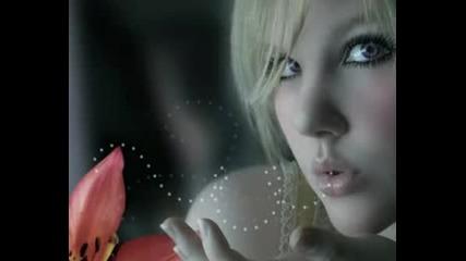 Dj Shah Feat. Kelly Llorenna - Lift Me Up