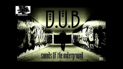 Deeply Underground Bastartz - Рап Разговорка