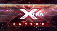 Watch our X-clusive interview with One Direction! - The Xtra Factor - The X Factor Uk 2012
