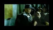 50 Cent feat. Tony Yayo, Lloyd Banks & Hot Rod - Girl Gimme Yo Number