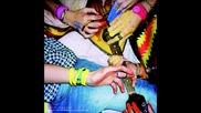 1203 Shinee - Sherlock[4 Mini Album]full
