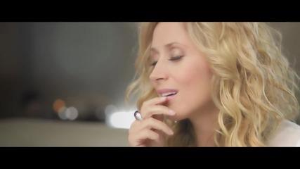 Lara Fabian – Ma vie dans la tienne (official Video)( Превод)