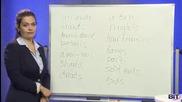 Аз уча английски език . Сезон 2, епизод 87 , подстригване