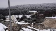 Стария Град - Шумен