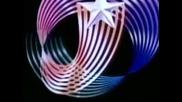 The Powerpuff Girls Season 3 Episode 1 Full Hd.