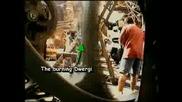 Van Helsing - Behind The Scenes - You Are In The Movie