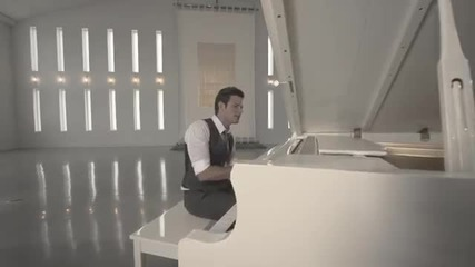 Gabriel Coronel - Desnudo (official Music Video)
