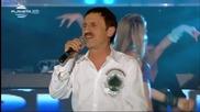Милко Калайджиев - Ще повярваш ли - Live - Hd