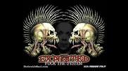 The Exploited - Noize Annoys