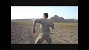 Забавната страна на Американската армия