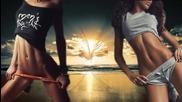 Best Motivation Workout Music 2014 - Workout Music