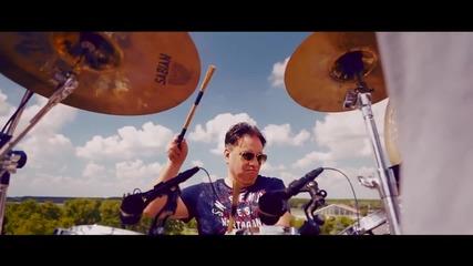Lexington - Pile OFFICIAL promo VIDEO HD