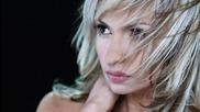 New !!! Малина - Най - солено ( Cd Rip ) 2011