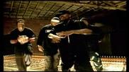 D12 - 40 Oz ( Classic Video 2004 )[ Dvd - Rip High Quality ]