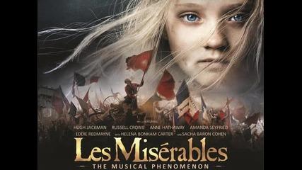 Les Miserables: Original Motion Picture Soundtrack (deluxe Edition)