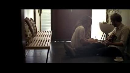 Превод!!! All I've Ever Needed - Nikki Reed & Paul Mcdonald