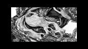 Sinead Oconnor - Tears from the moon
