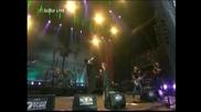 W : O : A 2011 | Avantasia - Death is just a Feeling (feat. Kai Hansen)