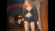 Indira Radic - Biti ili ne biti 2010) високо качество !!!