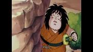 Dragon ball Kai Episode 14 English Sub 1/3