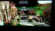 Меню с проблеми (синхронен екип 1, дублаж на Андарта Студио по TV 7, 2013 г.) (запис)