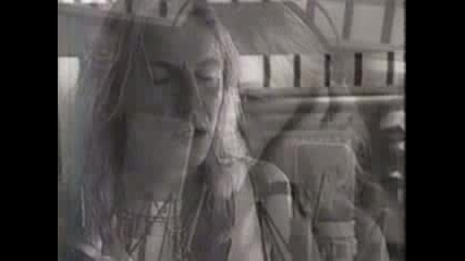 Pretty Maids - In The Mind Of The Young