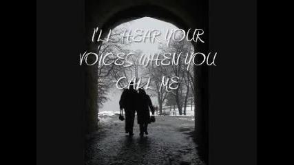 Celine Dion & R. Kelly - Im your Angel + Превод