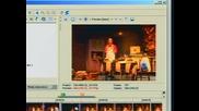 Sound for Digital Video 14 от 23