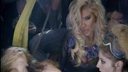 Andrea - Besame ft Ronny Dae _ Benny Blaze Official Video