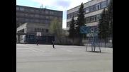 "Представиха проекта ""Училище без насилие"""