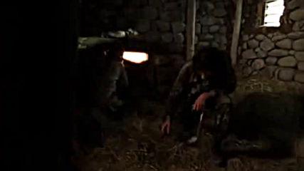 Десантчици - Никои освен нас Е05