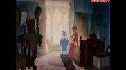 Лейди и Скитника (1955) Бг Аудио ( Високо Качество ) Част 2 Филм