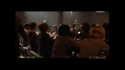 Cell Block Tango От Филма Chicago